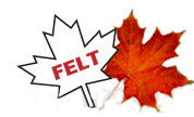 Brand Felt of Canada Limited