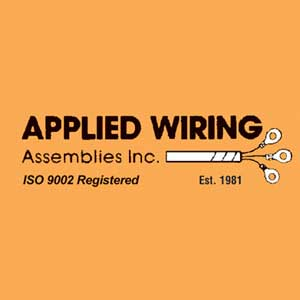 Applied Wiring Assemblies Inc.