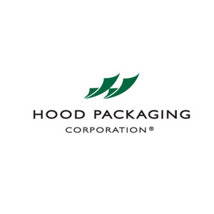 Hood Packaging Corporation