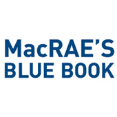 MacRAE'S Blue Book Ltd.