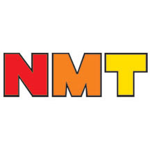 Nitrex Metal Technologies Inc.