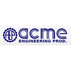 Acme Engineering Products Ltd.