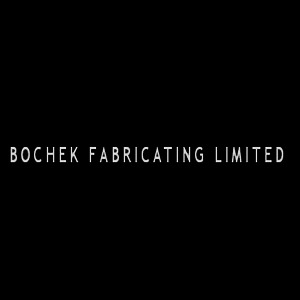 Bochek Fabricating Limited