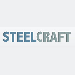 Steelcraft Clemmer Division