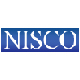 Northern Industrial Supply Company (NISCO)