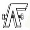 Advance Fasteners Ltd.