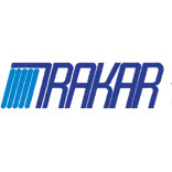 Trakar Products Inc.