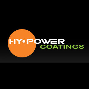 Hy-Power Coatings Limited