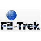 Fil-Trek Corporation