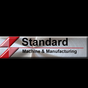 Standard Machine & Manufacturing