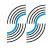 Marmon/Keystone Canada Inc. Logo