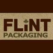 Flint Packaging Products Ltd.