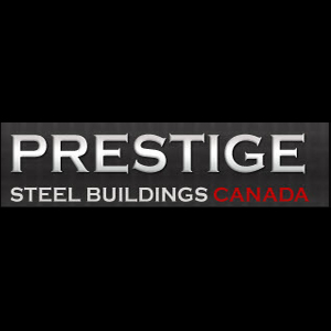 Prestige Steel Buildings Ltd.