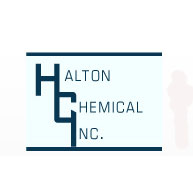 Halton Chemical Inc.