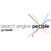 Search Engine People Inc.