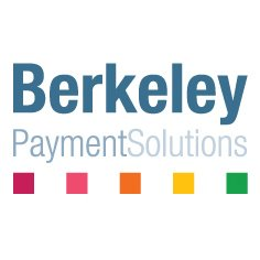 Berkeley Payment Solutions