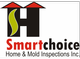 SmartChoice Home And Mold Inspections