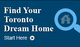 Homes for Sale in Leslieville