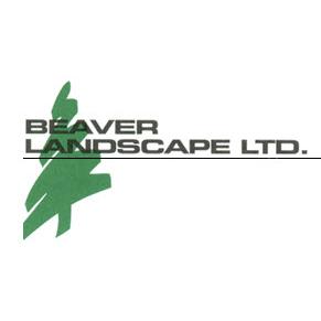 Beaver Landscape Ltd company