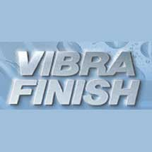Vibra Finish Ltd.
