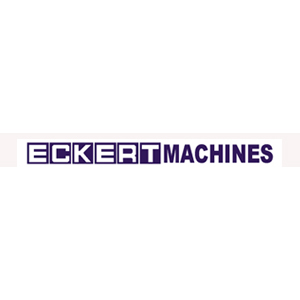 Eckert Machines Inc.