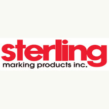 Sterling Marking Products Inc.