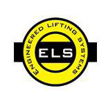 Engineered Lifting Systems & Equipment Inc., Operating as Mentor Dynamics