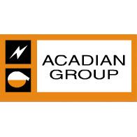 Acadian Group