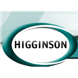 Higginson Equipment Inc.