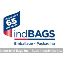 Industrial Bags Inc.