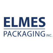 Elmes Packaging Inc.
