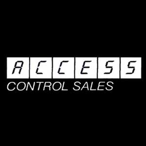 Access Control Sales Ltd.
