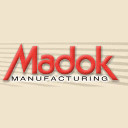 Madok Manufacturing Limited