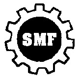 Skara Metal Foundry Ltd.