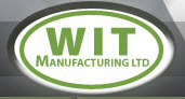 WIT Manufacturing Ltd. (Blouse Metal Products Ltd.)