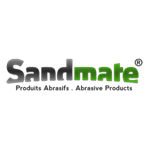 Sandmate by Karina Fasteners Ltd.