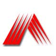 Absolute Stainless Inc.