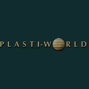 Plasti-World Products Ltd.