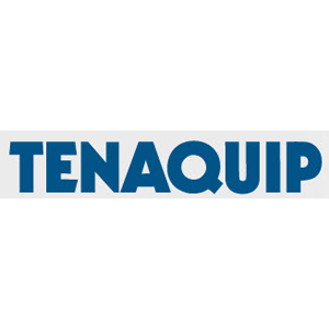 Tenaquip Limited