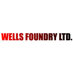 Wells Foundry, Limited