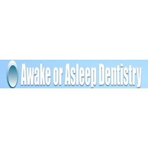 Awake or Asleep Dentistry