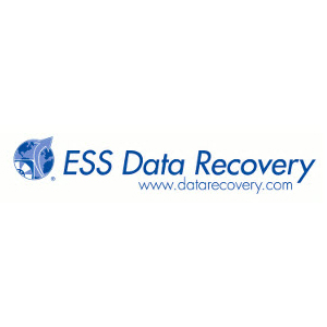 ESS Data Recovery Canada