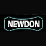 Newdon Industries
