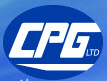 Canadian Plastics Group Ltd.