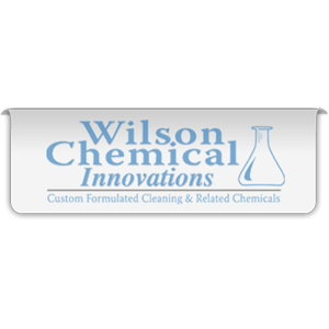 Wilson Chemical Innovations Inc.