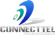 Connecttel Inc.