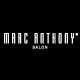 Marc Anthony Salon