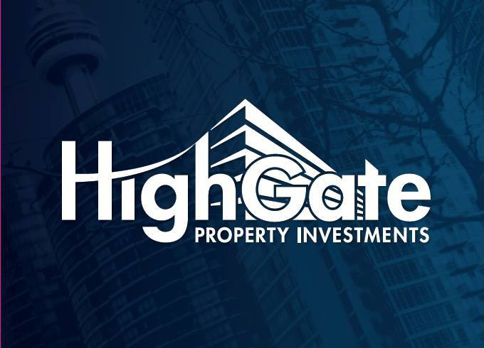 HighGate Property Investments Inc.