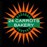 24 Carrots Bakery