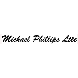 Jolibel division of Michael Phillips